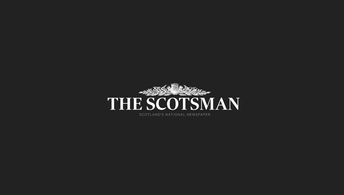 THE-SCOTSMAN