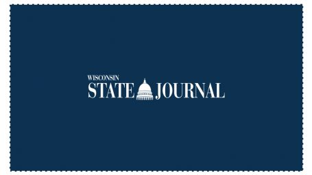 Wisconsin-State-Journal