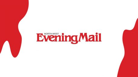 EVENING-maIL