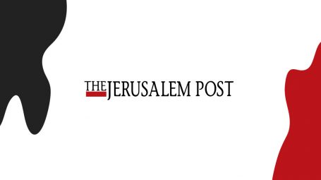 the-Jerusalem-Post