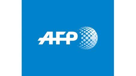 AFP-MECCA-COLA-png