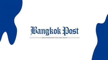 BANGKOK,-(Xinhua-via-COMTEX)--