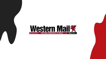 Western-mail