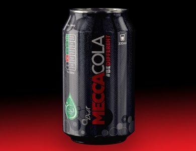mecca-colla-0