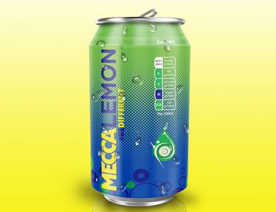 mecca-lemon