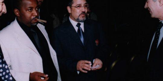 Lancement-Maroc-117-710x575