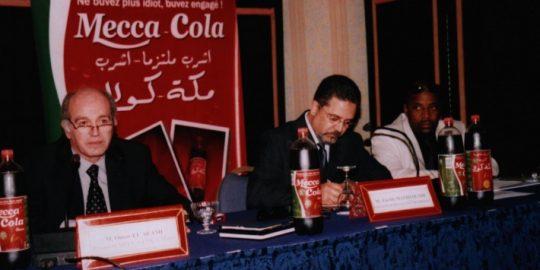 Lancement-Maroc21-710x575