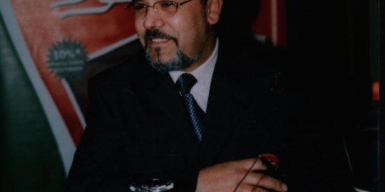 Lancement-Maroc27-774x1030