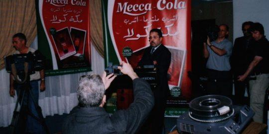 Lancement-Maroc43-710x575