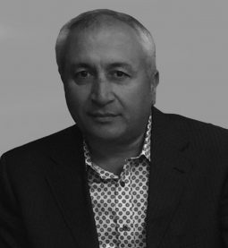MohammedAlivich-Ahmadjanov