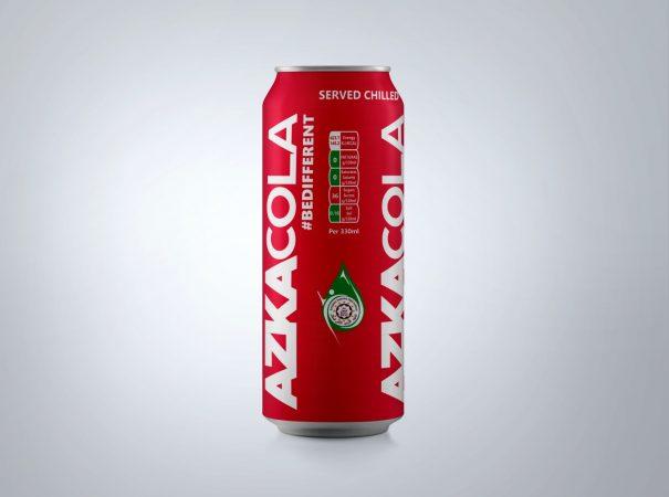 Azkacola-form-meccacola